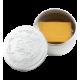 Alkemilla - Bagno Doccia Solido Energy e Detox