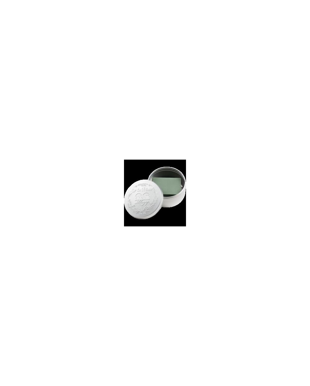 Alkemilla - Detergente Intimo Solido Delicato