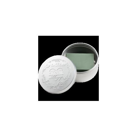 Alkemilla - Bagnodoccia Solido Nutriente e Addolcente