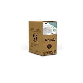Chizzoni Saponificio - Eco&Mio Splendido sgrassatore Ricarica 3kg - NO BOX