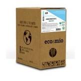 Chizzoni Saponificio - Eco&Mio Splendido sgrassatore Ricarica 3KG