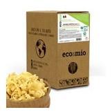 Chizzoni Saponificio - Eco&Mio Ammorbidente Ricarica 3KG