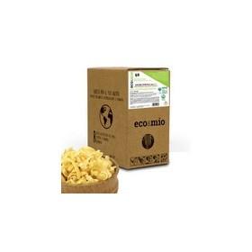 Chizzoni Saponificio - Eco&Mio Sapone Vegetale Ricarica 3Kg - NO BOX