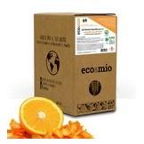 Chizzoni Saponificio - Eco&Mio Sapone Vegetale Ricarica 3KG