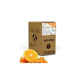 Chizzoni Saponificio - Eco&Mio Detersivo Bucato Agrumi & Alicante Ricarica 3Kg - NO BOX