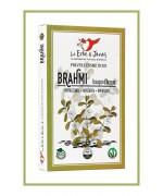 Le Erbe di Janas - Brahmi