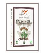 Le Erbe di Janas - Nagar Motha