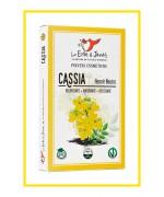 Le Erbe di Janas - Cassia (Henné Neutro-Henné biondo)