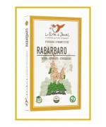 Le Erbe di Janas - Rabarbaro