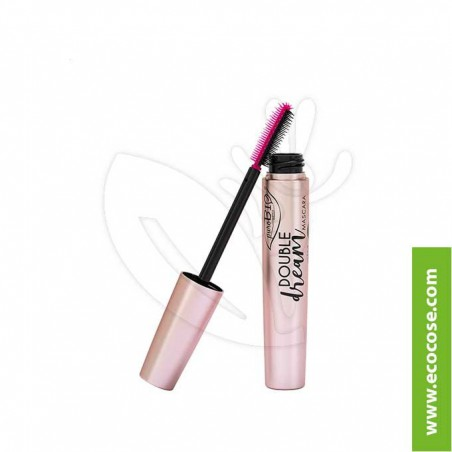 PuroBIO Cosmetics - Mascara Double Dream