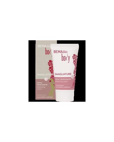 Bema Cosmetici - Smagliature Crema naturale con azione elasticizzante