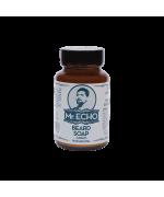 Mr Echo - Beard Soap 50GR