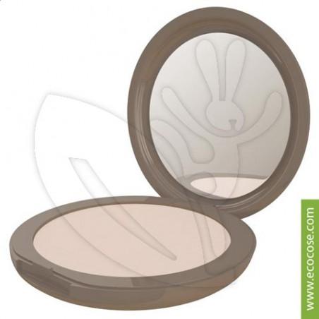 fondotinta-flat-perfection-fair-neutral-(3)