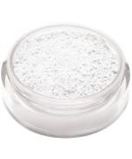 cipria-cannes neve cosmetics