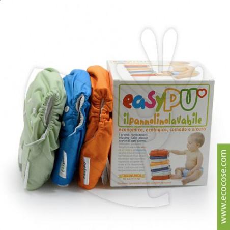 easypu kit pannolini lavabili 1