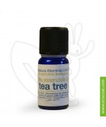 olio tea-tree