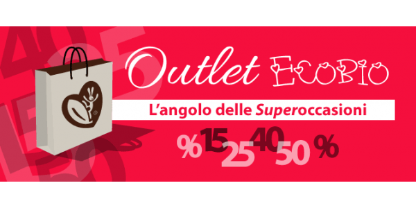OUTLET EcoBio