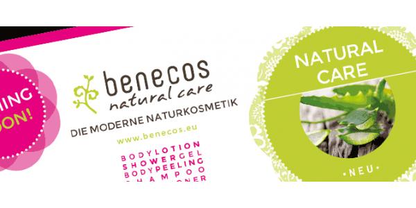 Benecos - Natural Care