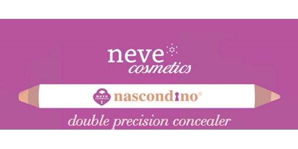 Neve Cosmetics - Nascondino
