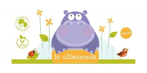 La Saponaria - Le Albicoccole