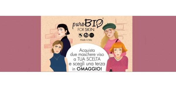 PuroBIO Anniversary