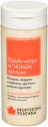 Biofficina Toscana fluido olivello spinoso 100 ml