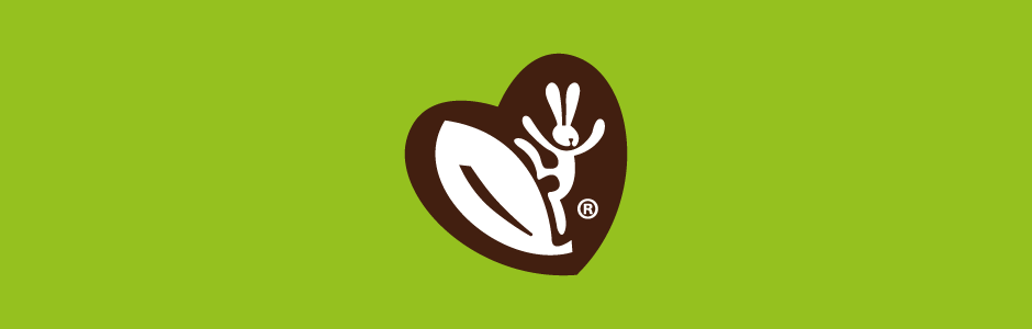 Ecocose, the green ecommerce