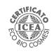 Icea EcoBio Cosmesi