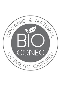 Bio Conec