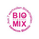 Bio organic Mix