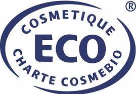 Cosmebio Eco