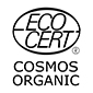 Cosmos Ecocert