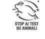 Stop ai test sugli animali
