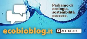 Link a Ecobioblog