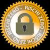 Ecocose Rischi Zero
